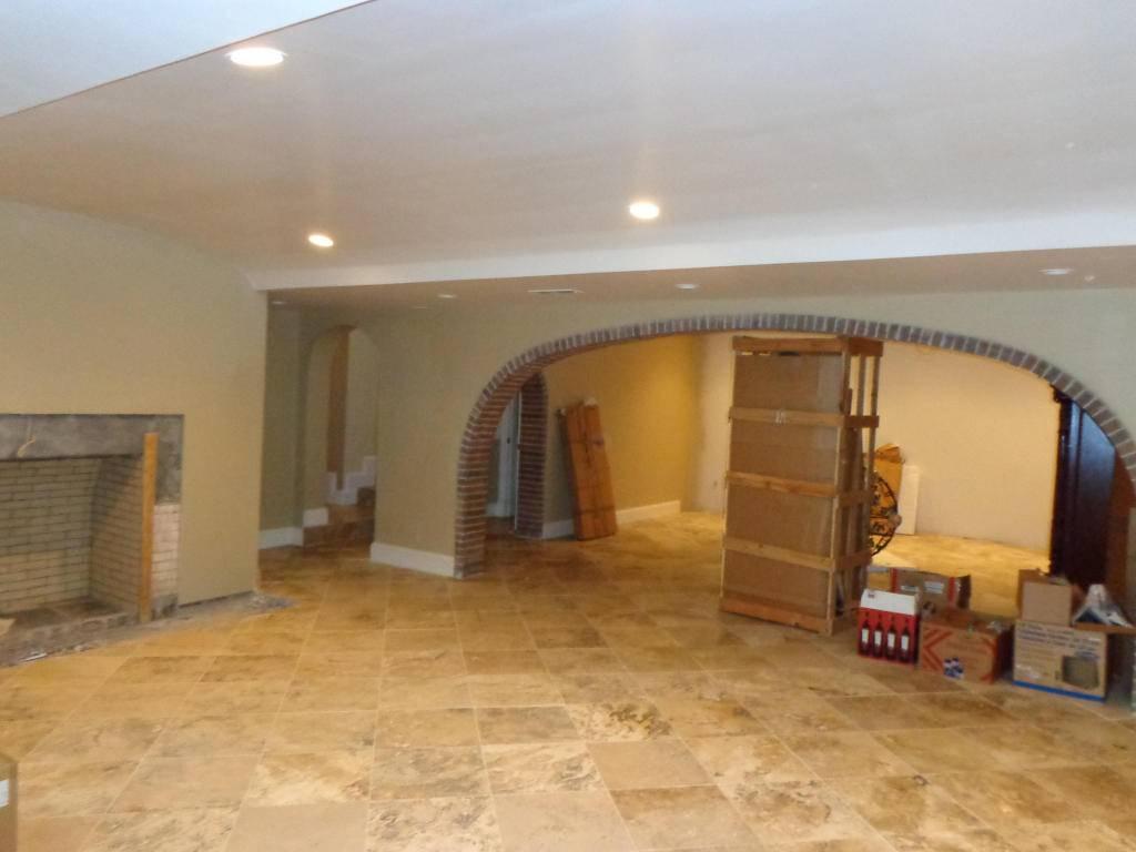 Homes Sale Wytheville Real Estate Land