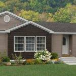 Homes Saratoga Springs Modular Manufactured Home Specialist New