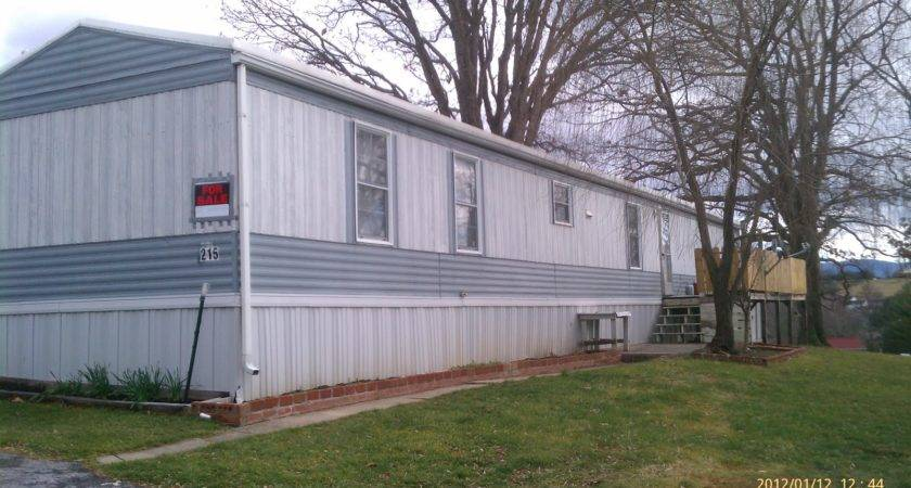 Homes September Circle Used Mobile Home Financing Single Wide