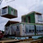 Homes Small Prefabricated Mobile Home Cost Modular Canada