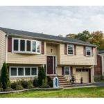 Homes Sold Dedham Bonham Home Goes Patch