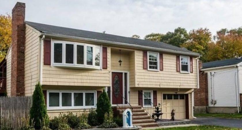 Homes Sold Dedham Bonham Home Goes Patch