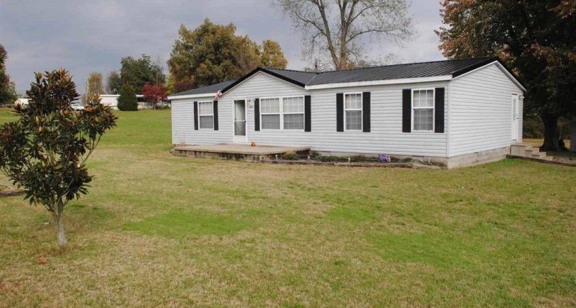 Homes Somerset More Lee Mobile Lexington Home