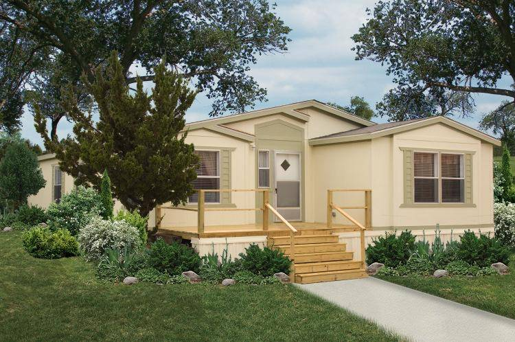 Homes Tyler Dallas Longview Athens Texas Roy Barnes Mobile Home