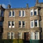 Homes Under Sale Telegraph