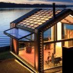 Homes Under Square Feet Dream