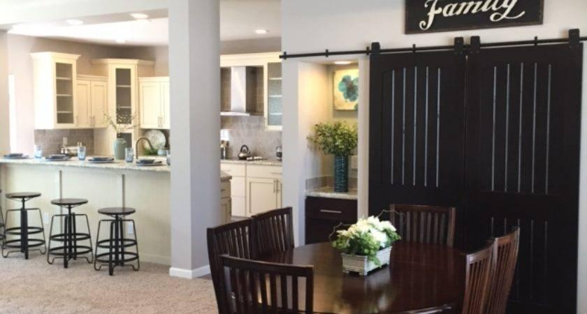 Homes Vanderbuilt Elite Series