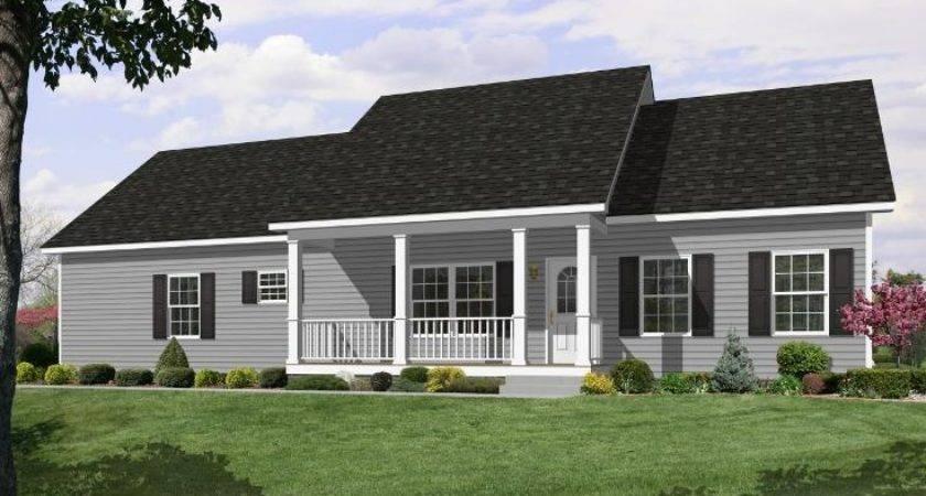 Homes Vanderbuilt Elm Model Pinterest