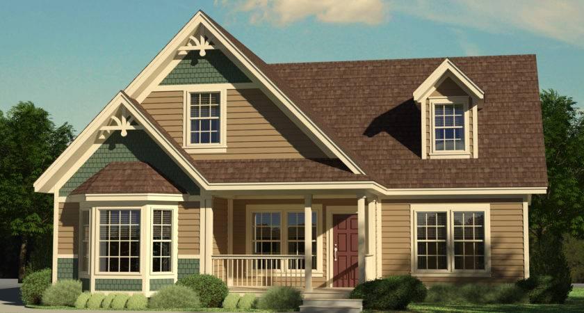 Homes Vanderbuilt Washington