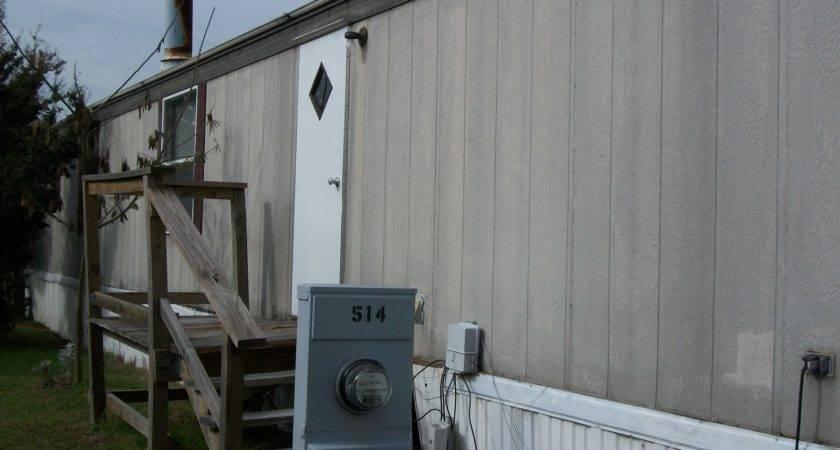 Homes Virginia Cheap Mobile Handyman Home