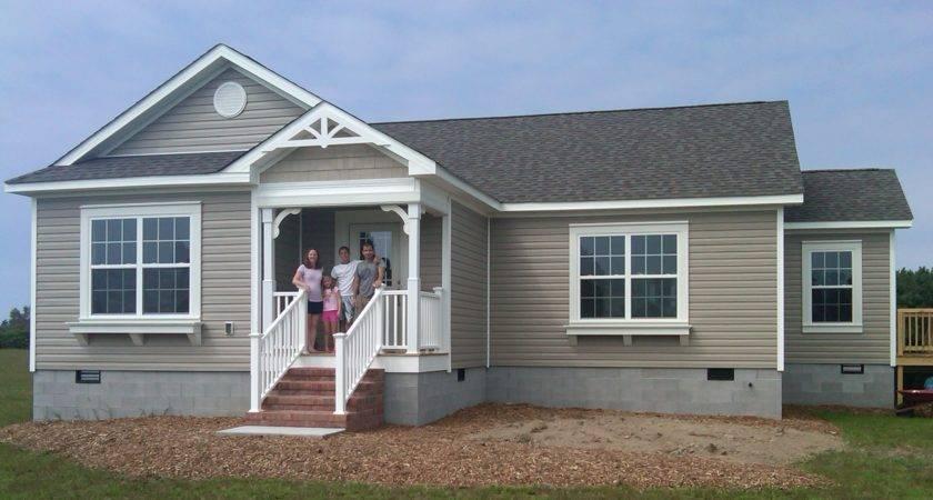 Homes Westchester Modular Prices Prefab Ohio