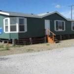 Homes Williston North Dakota Listings Western Land