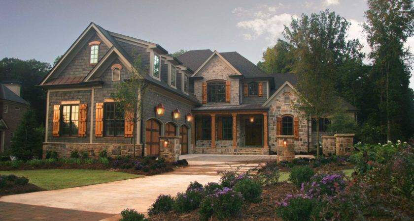 Homesforsale Inexpensive Ways Adding Value Your