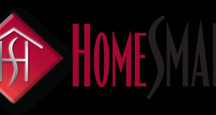 Homesmart International Ezzey