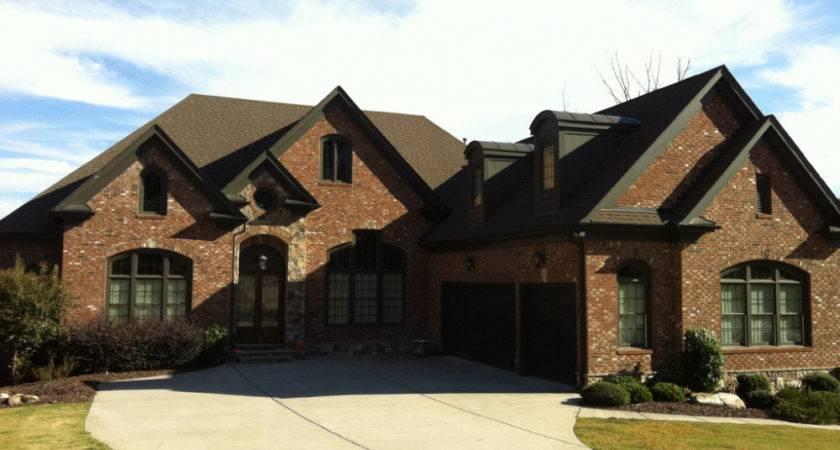 Homesmart Services Networx