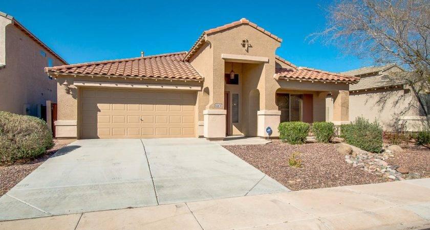 Homesmart Venture Road Maricopa