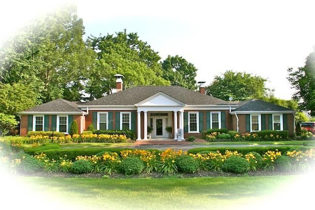 Hopkinsville Homes Sale Real Estate Kentucky