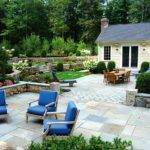 Hot Backyard Design Ideas Try Now Landscaping