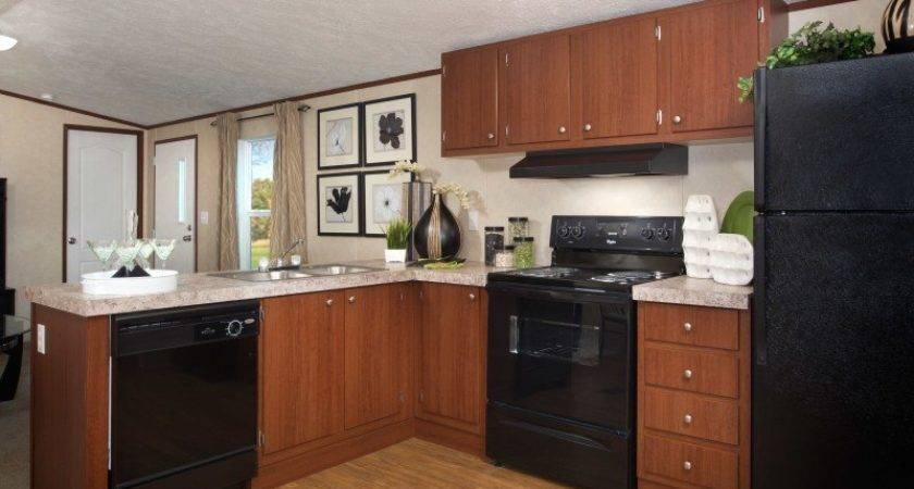 Hot Deals Mobile Homes New Braunfels Dealers Can Match