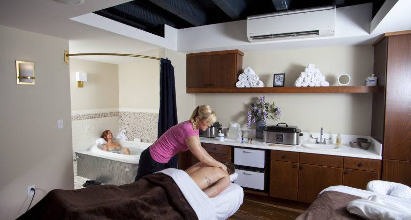 Hot Springs Life Home Magazine Creating Spaces
