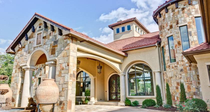 Hot Springs Life Home Magazine Innovative Solutions Design