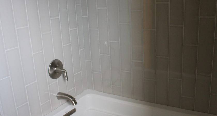 Hot Tile Showers Right Now Other Flooring Trends