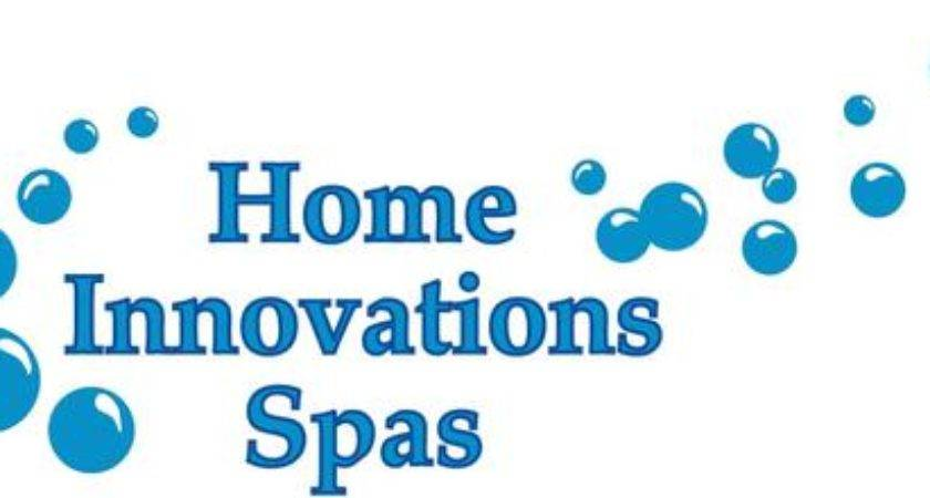 Hot Tubs Swim Spas Home Innovations Omaha