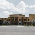Hotel Sale Williston North Dakota Ref