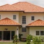 House Builders Surin Khon Kaen Isan Thailand Building Company