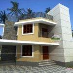House Cents Kerala Home Design Floor Plans