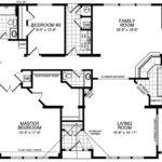 House Floor Plans Bedroom Bath Index