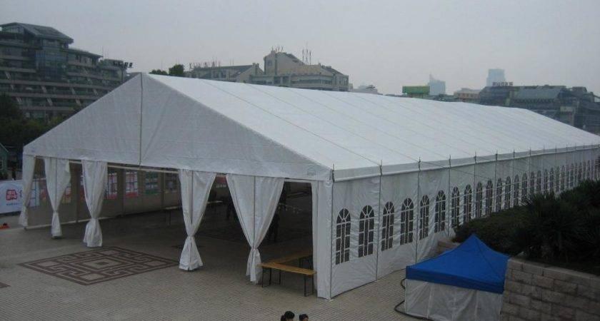 House Hangzhou Ltd China Manufacturer Company Profile