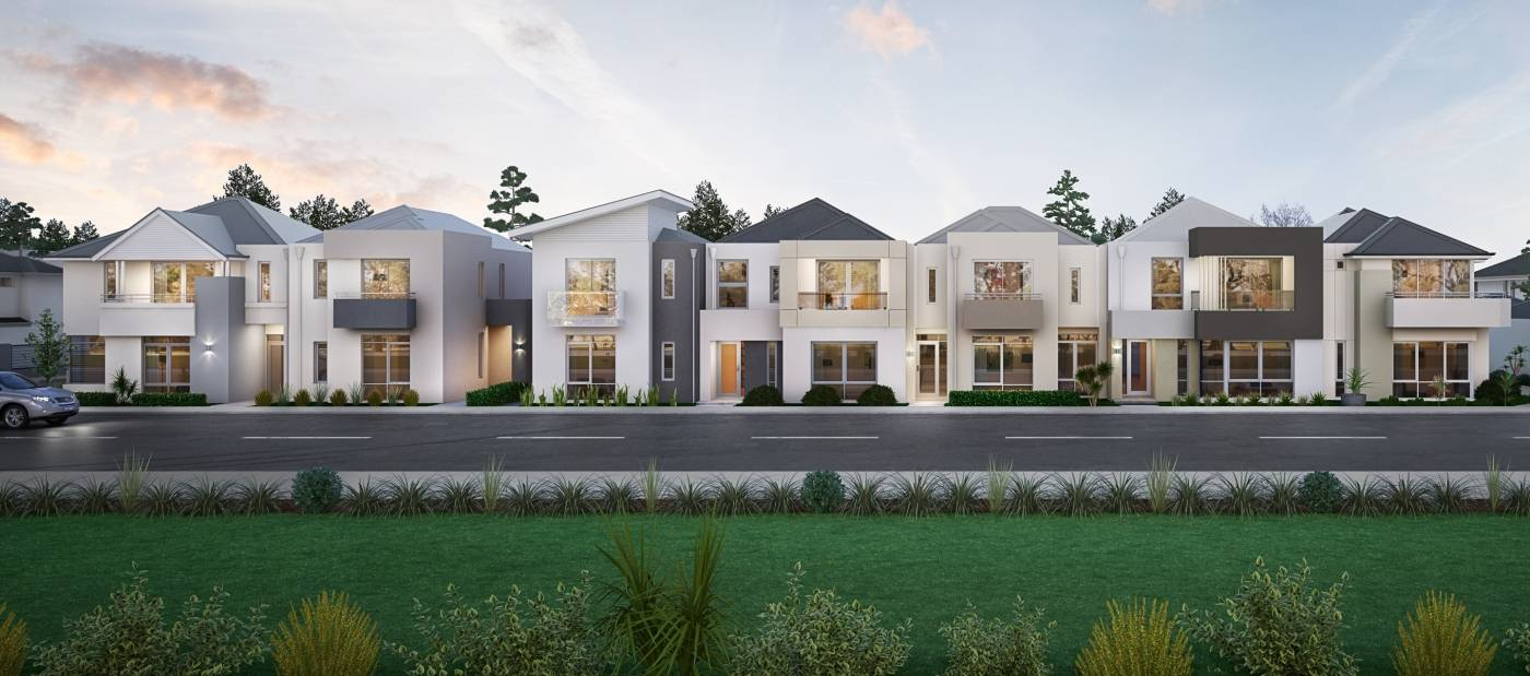 House Land Packages Home Our Designs