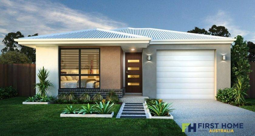 House Land Packages Rockhampton Home Buyers Guide