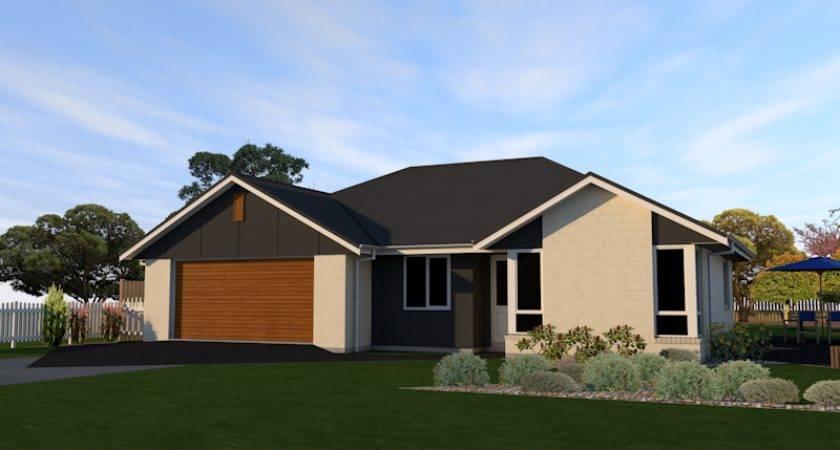 House Land Packages Tauranga Home