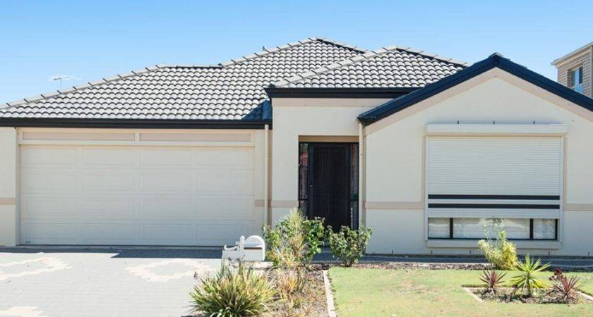 House Land Packages Work Commbank Blog