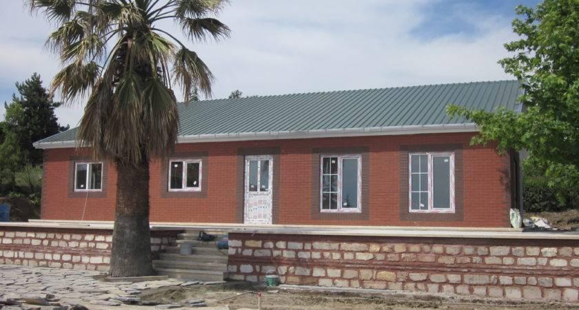 House Low Cost Modular Home Dealer Dealers Alabama