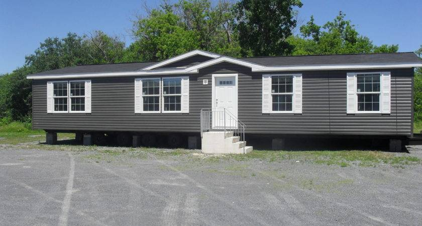 House Plan Best Manufactured Modular Homes Daves