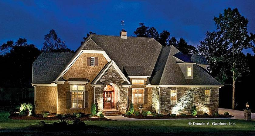 House Plans Archives Pinehurst Home Builder