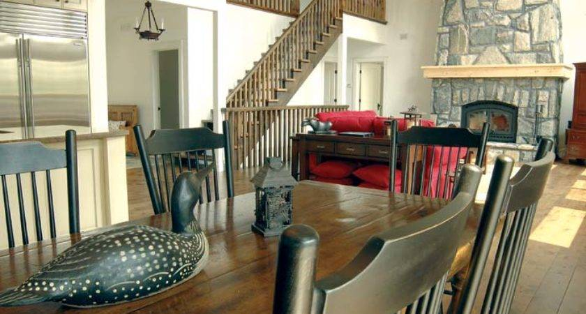 House Plans Burbank Linwood Custom Homes