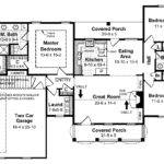 House Plans Decor Pinterest