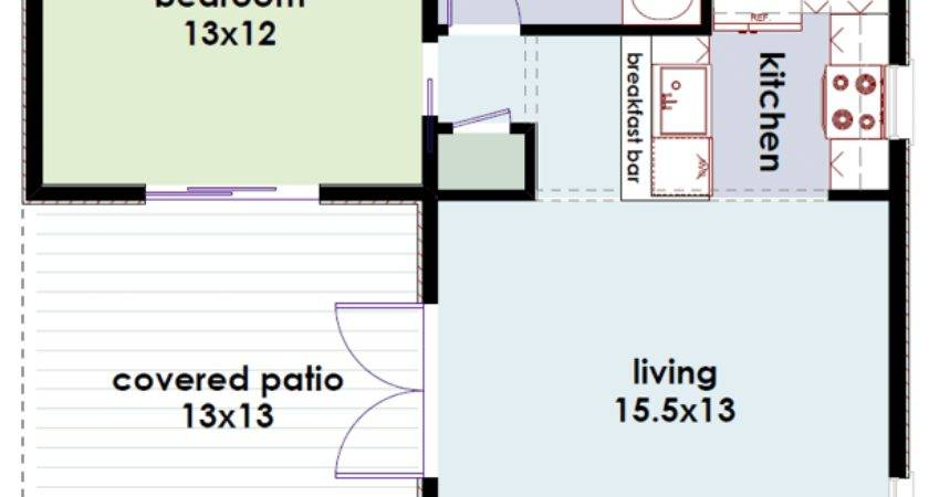House Plans Design Modern Under