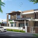 House Plans Dodecals Best Modern Home Design New Plan