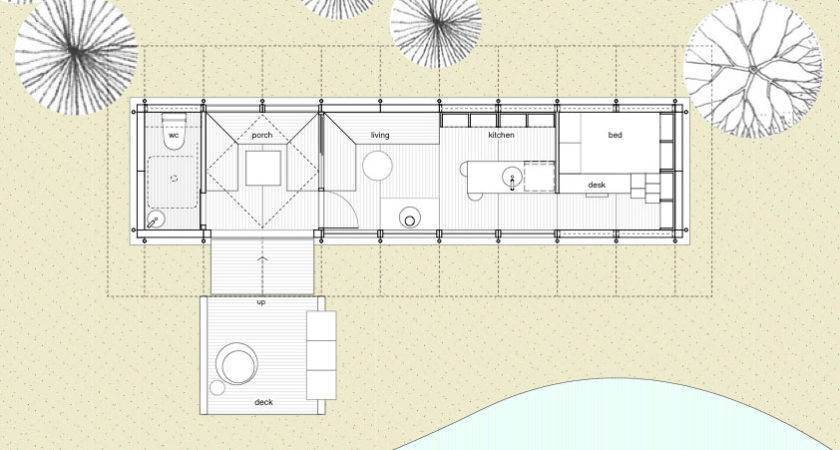 House Plans Home Designs Blog Archive Prefab Floor