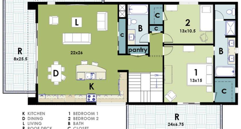House Plans Home Designs Blog Archive Ultra Modern