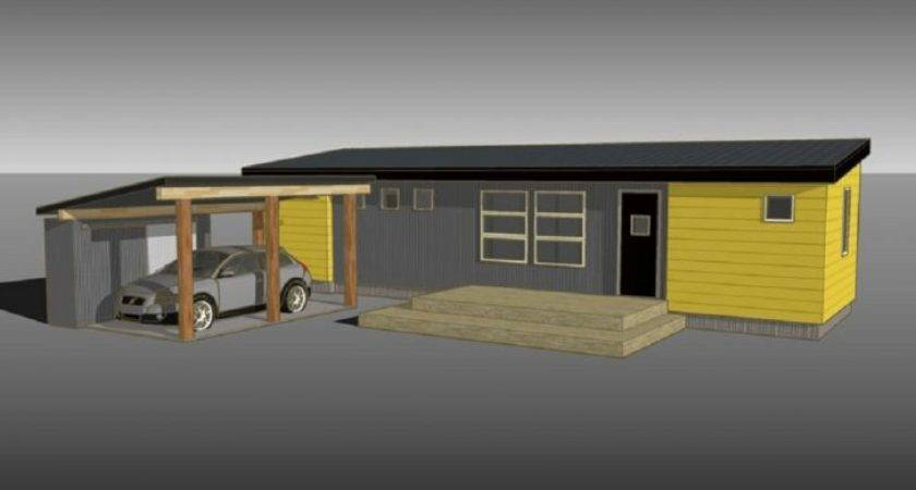 House Plans Loft Modular Homes Under Square Feet
