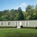 House Plans Mobile Home Dealers Latta Clayton