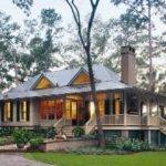 House Plans Porches Across Front Porch Designs Ideas
