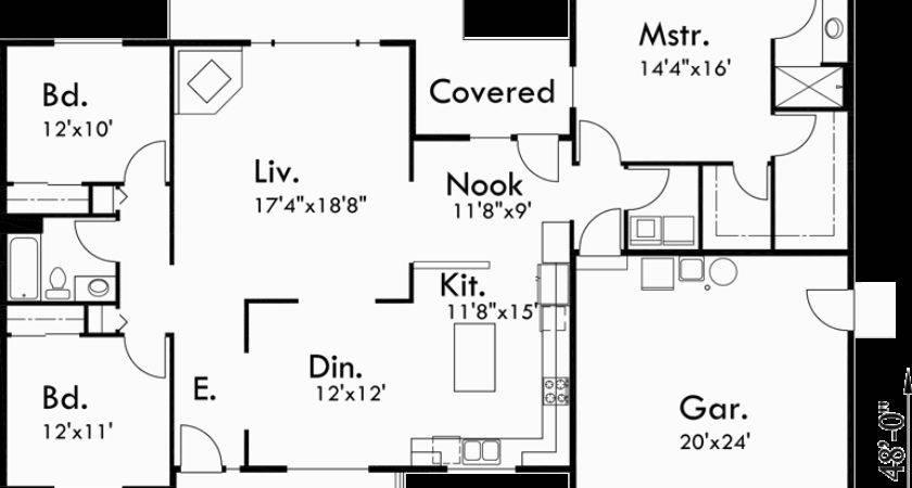 House Plans Private Master Suite Escortsea