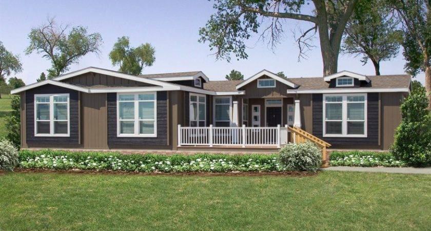 House Plans Simplistic Clayton Homes Kingsport Design